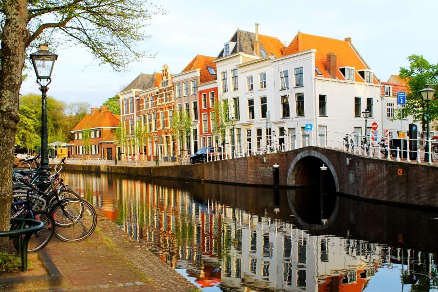 Holandia 6