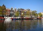 Holandia 7