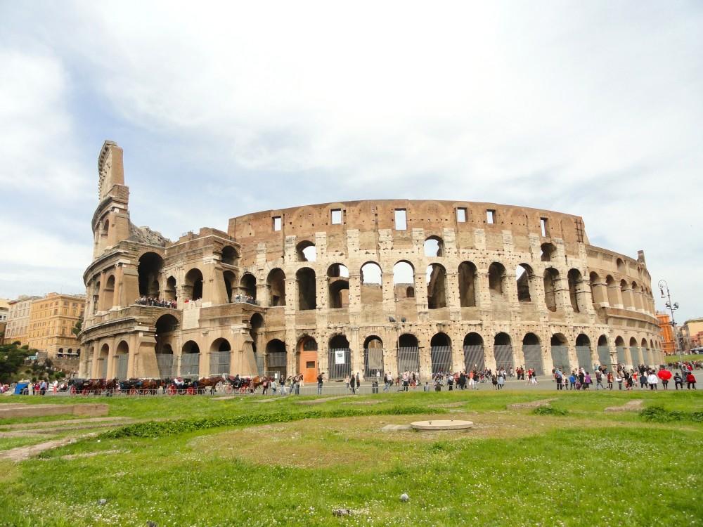 Włochy 6